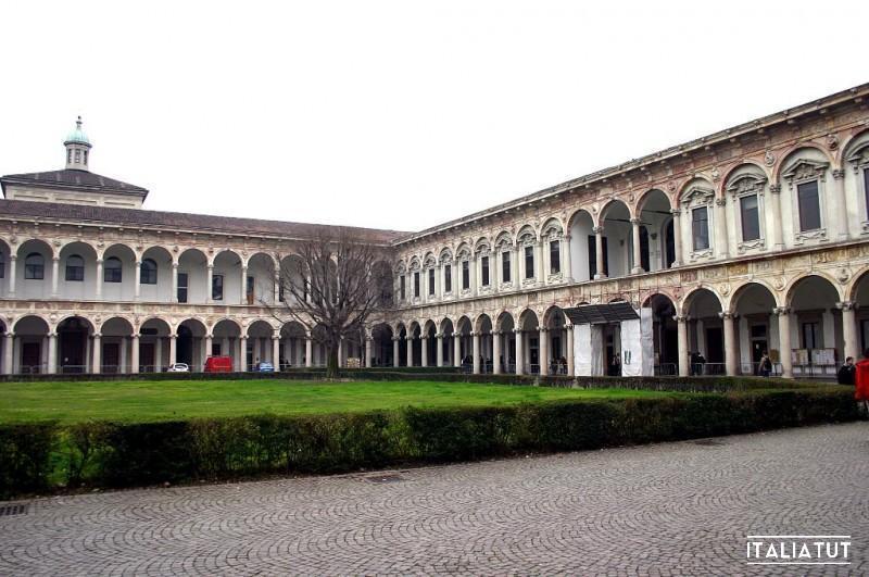 1024px-IMG_5720_-_Milano_-_Università_Statale_-_Foto_Giovanni_DallOrto_21-Feb-20071-1024x680