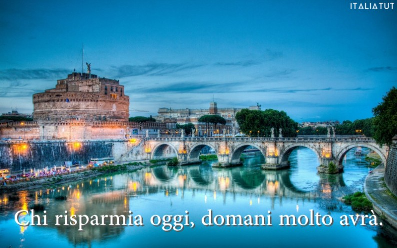 фразы на итальянском с переводом, italiatut, italia, италия, италия тут, итальянский язык, фразы на итальянском с переводом