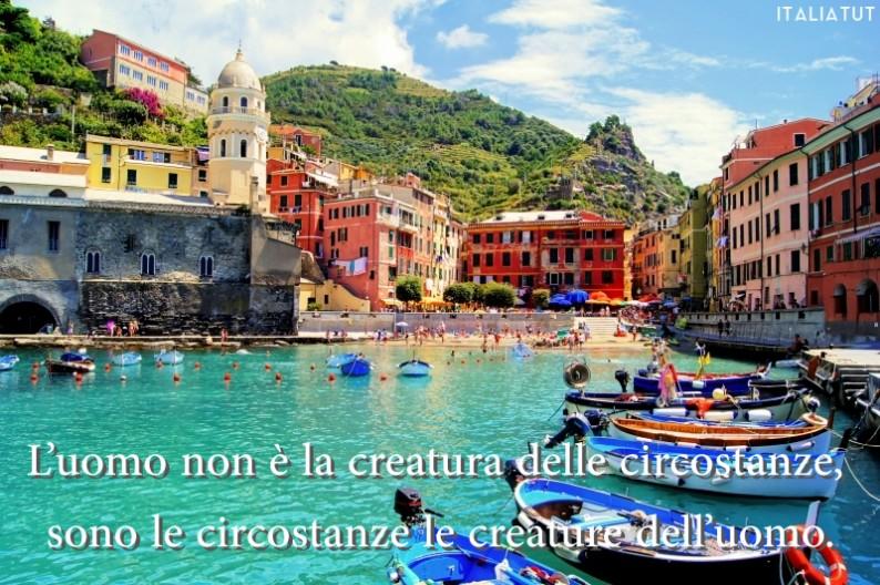 italiatut, italia, италия, италия тут, итальянский язык, цитаты на итальянском с переводом