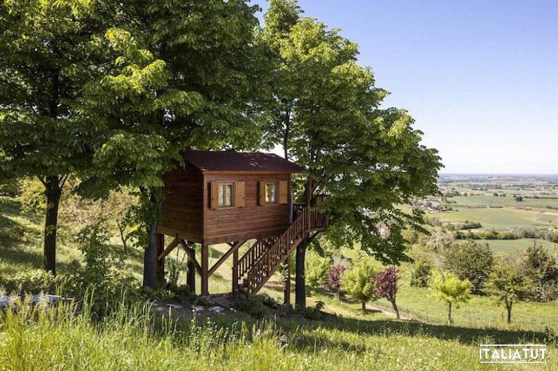 Aromantica-Treehouse_Airbnb