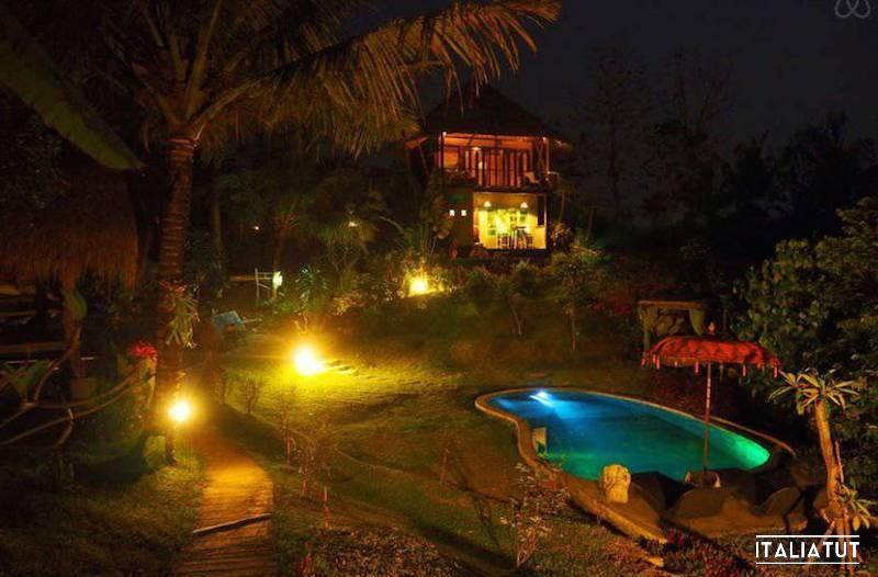 Balian-Treehouse_Airbnb