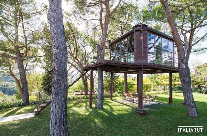 Casa-Barthel_Airbnb