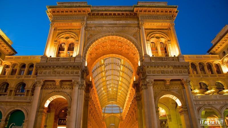 Galleria-Vittorio-Emanuele-Ii-87619