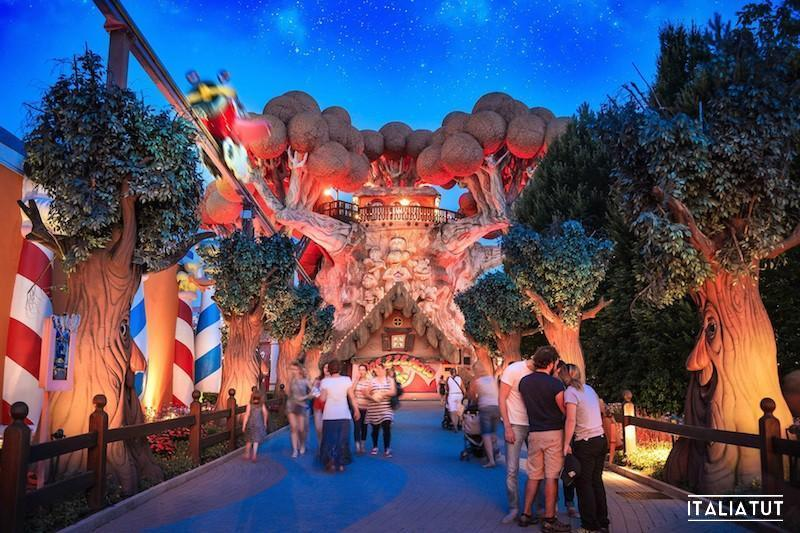 Gardaland-Night-is-Magic-1