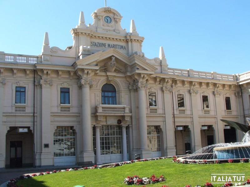 Genova-Stazione_Marittima-DSCF2079