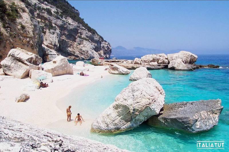 Sardegna-Cala-Mariolu