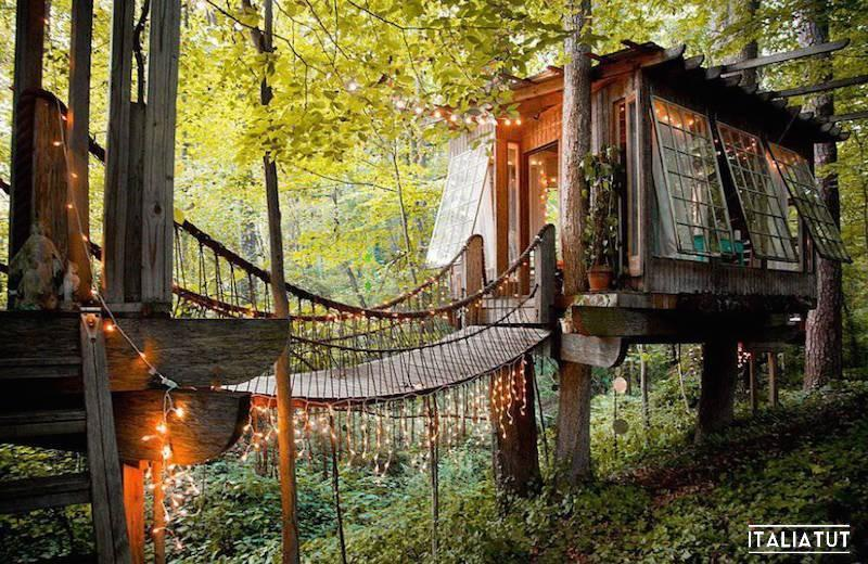 Secluded-Intown-Treehouse_Airbnb