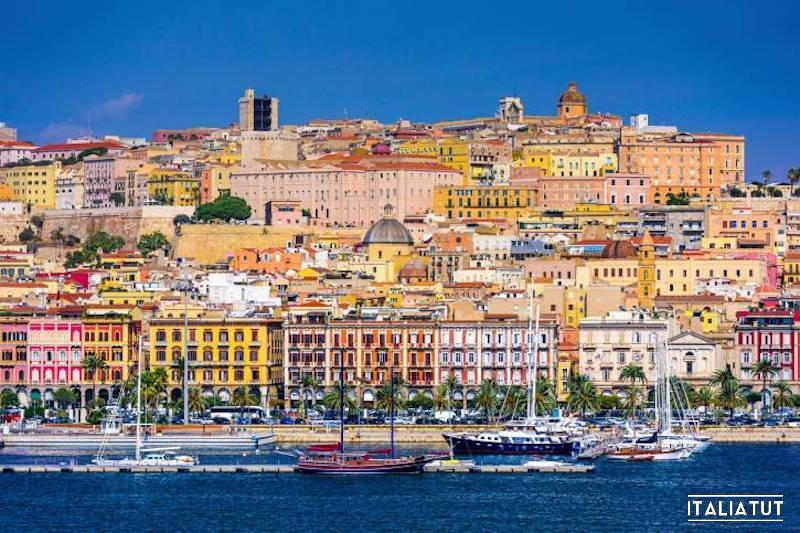 cagliari_ThinkstockPhotos-528438369