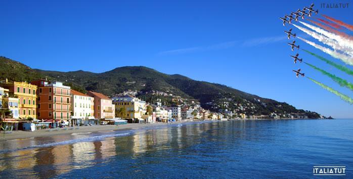 italiatut, italia, италия, италия тут, университеты италии, аренда на побережье италии