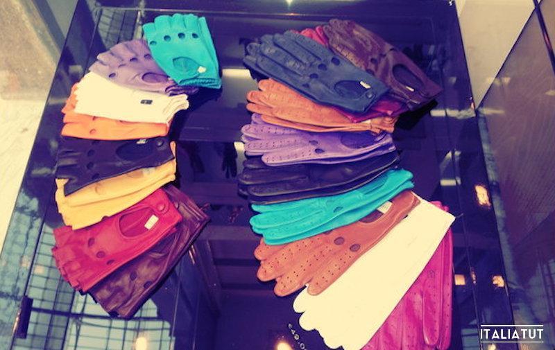 gants_vintage_fashion_colores_piumelli