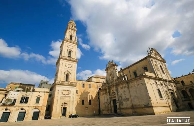 lecce_ThinkstockPhotos-471597786