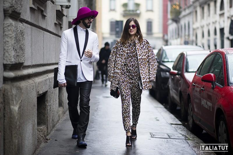 milan-fashion-week-street-styles-stunrise