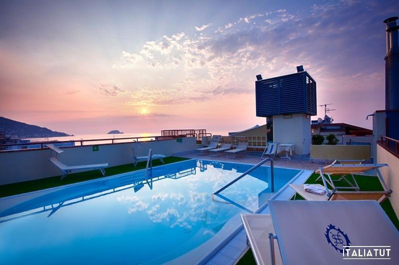 piscina_800x532
