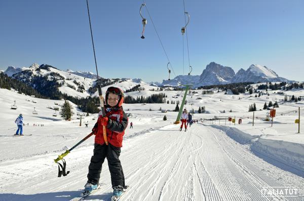 skifahren2_01