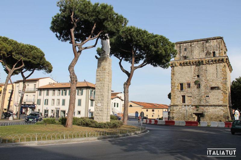 torre-matilde-viareggio