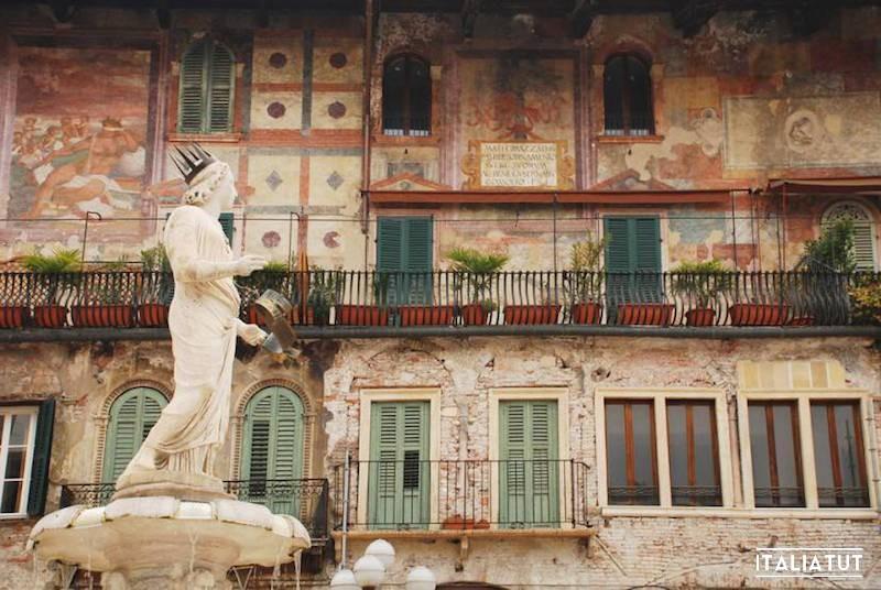 travel-verona-828x555