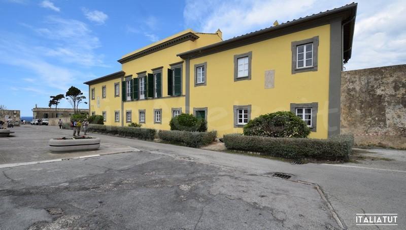 villa-dei-mulini-dsc_7778