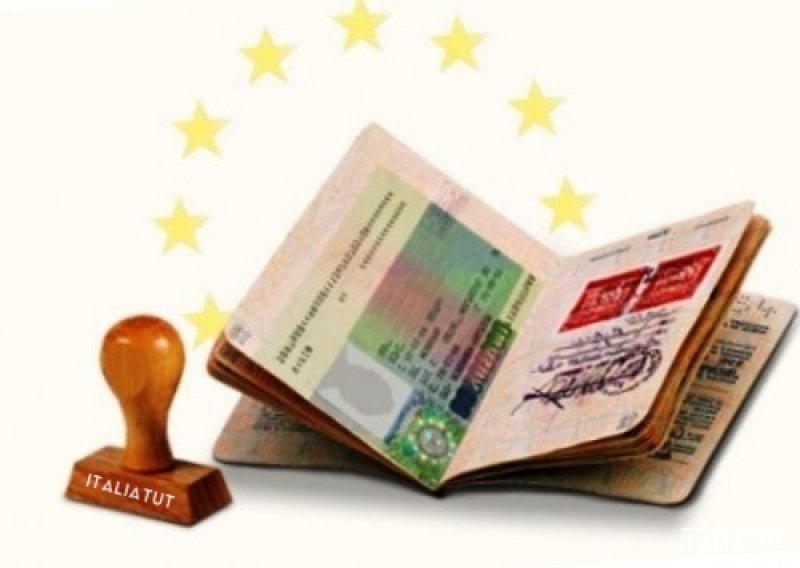 документы на визу в италию, документы для визы, италия тут, русские в италии, италия по русски, шенген виза