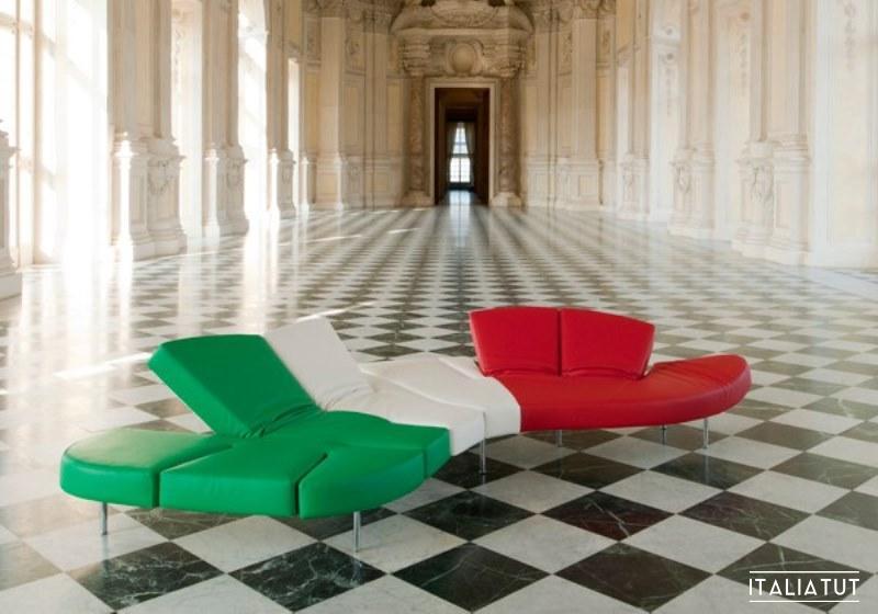 Cделано в Италии