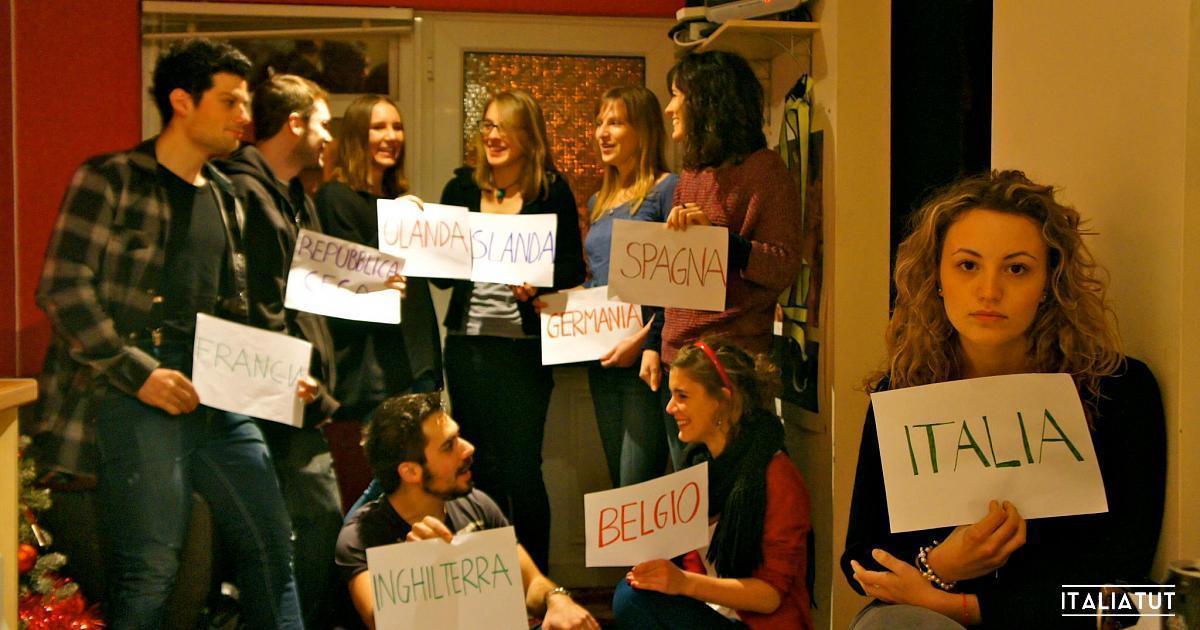 1200x630_212094_studenti-erasmus-ed-elezioni-italian