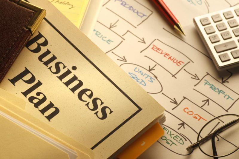 открытие бизнеса в италии