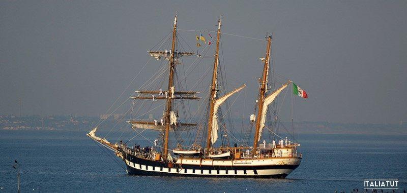 выставки яхт