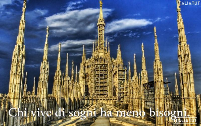 italiatut, italia, италия, италия тут, итальянский язык, фразы на итальянском с переводом