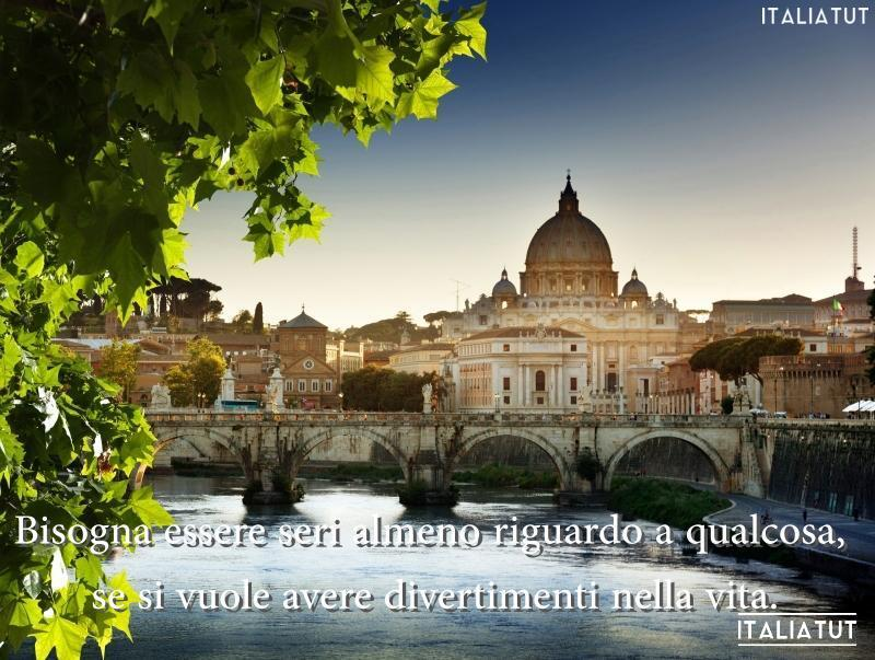 italiatut, italia, италия, италия тут, итальянский язык, афоризмы на итальянском