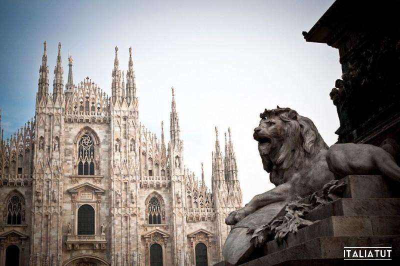 930x619xduomo_milanocard.jpg.pagespeed.ic.z9SkirbN02