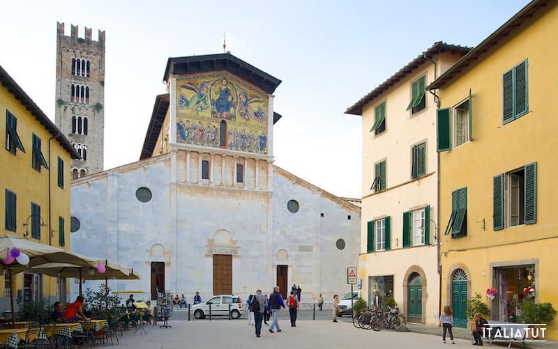 Basilica-Di-San-Frediano-58312
