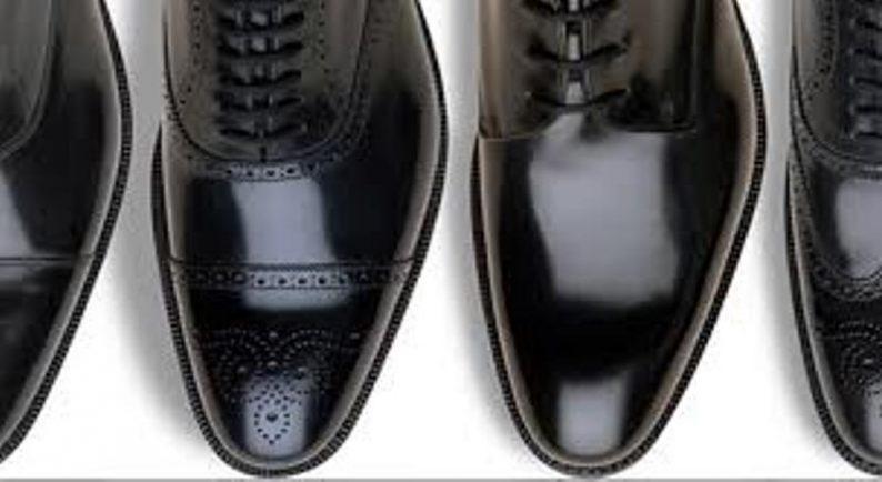итальянские бренды обуви