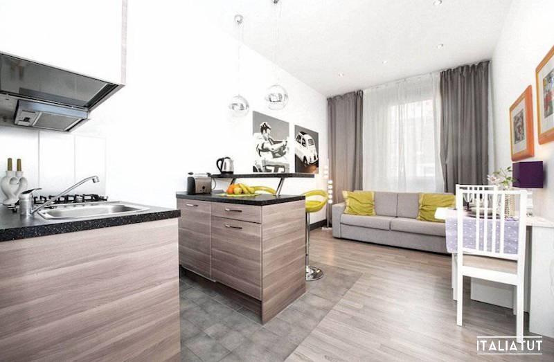 Brand-New-Mini-Loft_Airbnb