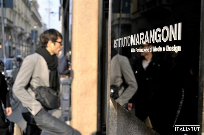 Istituto-Marangoni-e-Ermenegildo-Zegna_784x0