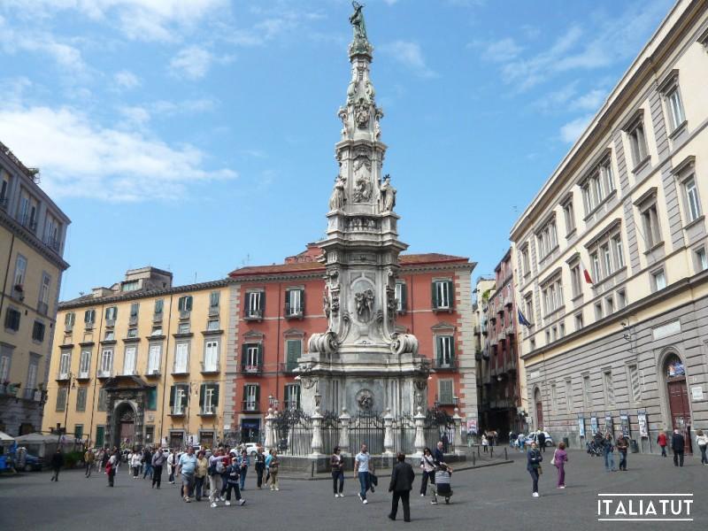 Piazza-del-Gesu-Nuovo-di-Napoli1