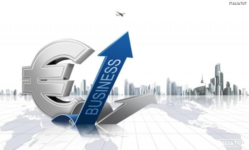 бизнес в италии, italiatut, italia, италия, италия тут