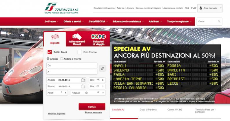 поезда в италии, билеты на поезд в италии, поезда италии сайт, поезда италии официальный сайт, поезда в италии цены, билет на поезд в италии через интернет,жд билеты италия,италия билеты, италия жд,италия, italia, поезда италии, как купить билет на поезд в италии, италиптут, italiatut