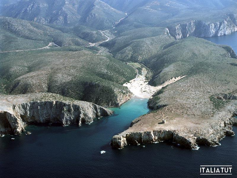 Сардиния фото