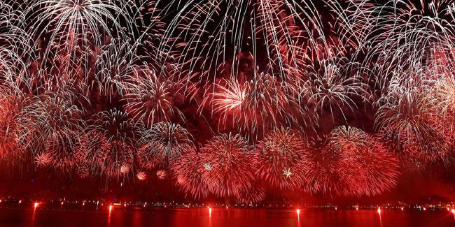 государственные праздники италии