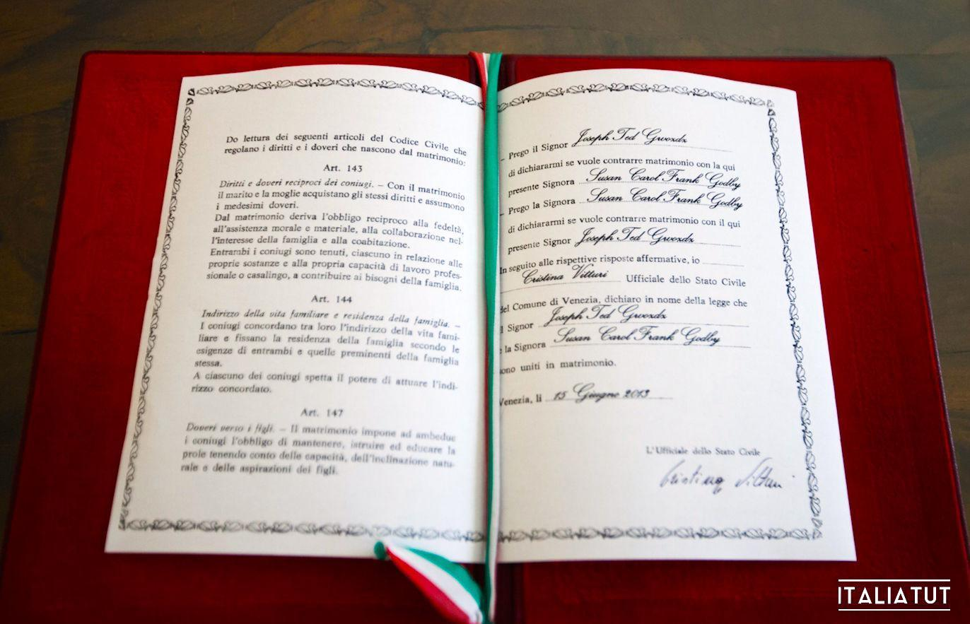 справка об отсутствии брака, документы для замужества в италии, регистрация брака в италии, замуж за итальянца, брак в италии, nulla osta, nulla osta al matrimonio, нулла оста, брак с итальянцем,