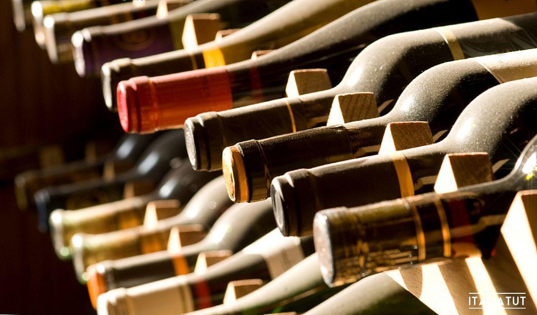 купить вино онлайн