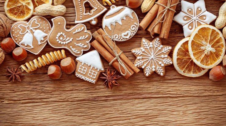 праздник в италии 6 января