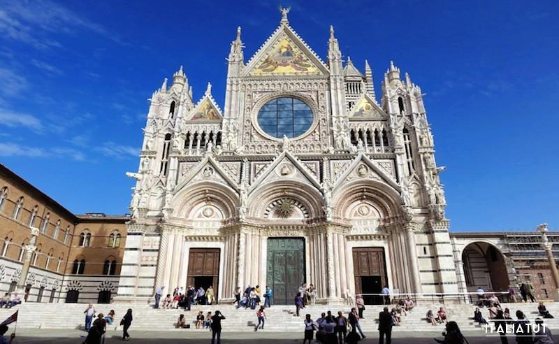 full_Duomo_di_Siena_001-_Keryn_Means