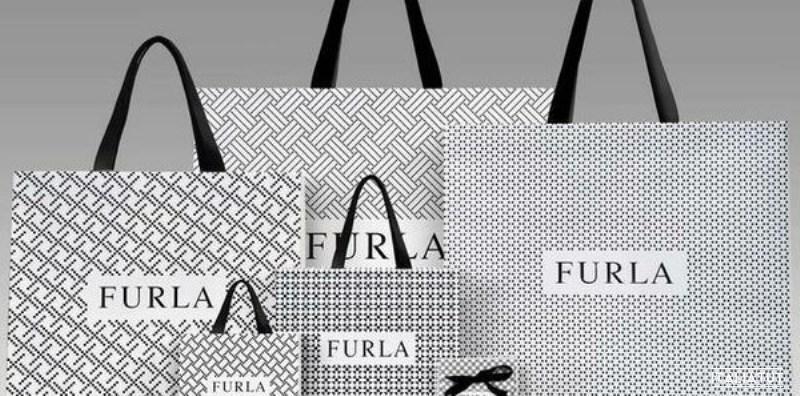 Популярные итальянские бренды