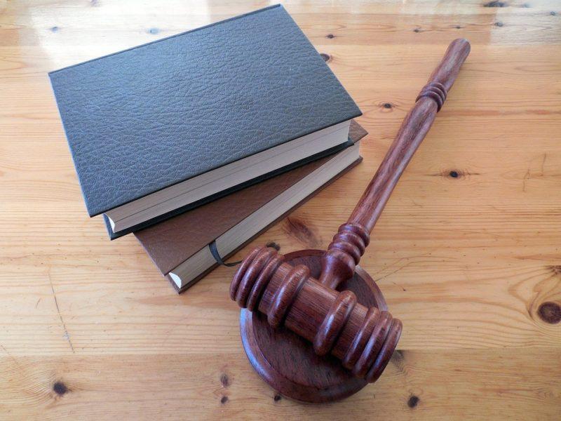 юристы в италии