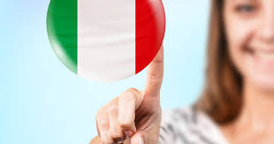 как получить вид на жительство в италии