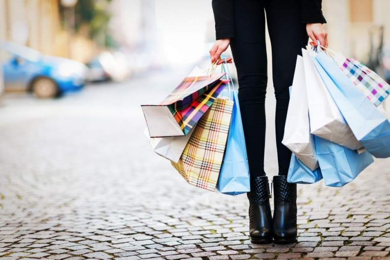 Где в Милане купить одежду недорого