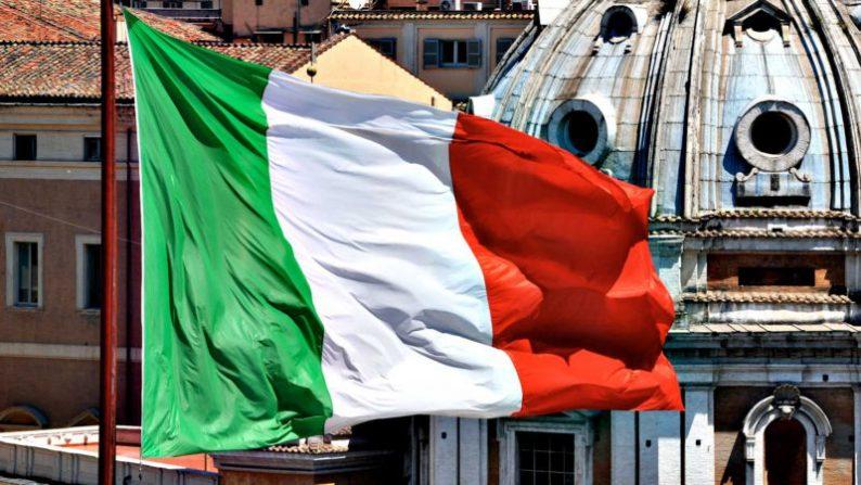 система образования в италии