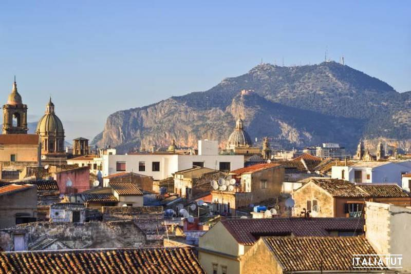palermo_ThinkstockPhotos-164118644-768x513