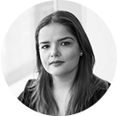 Кристина, 25 лет, Киев
