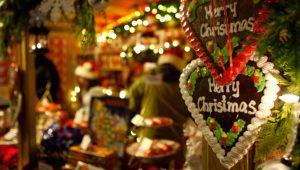 25 декабря в италии